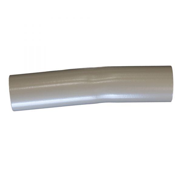 5° Handrail Pipe