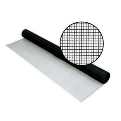 Roll of insect screen 18x14 mesh