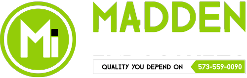 Madden Industries